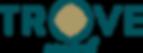 Trove_Logo_LR2.png