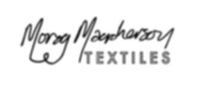 Morag Macpherson TEXTILES