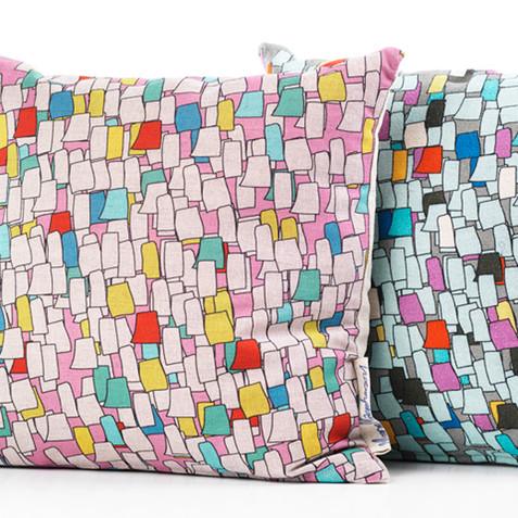 cushion duo 2016 med res.jpg