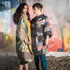 11. Upcycled artwear coats.jpg