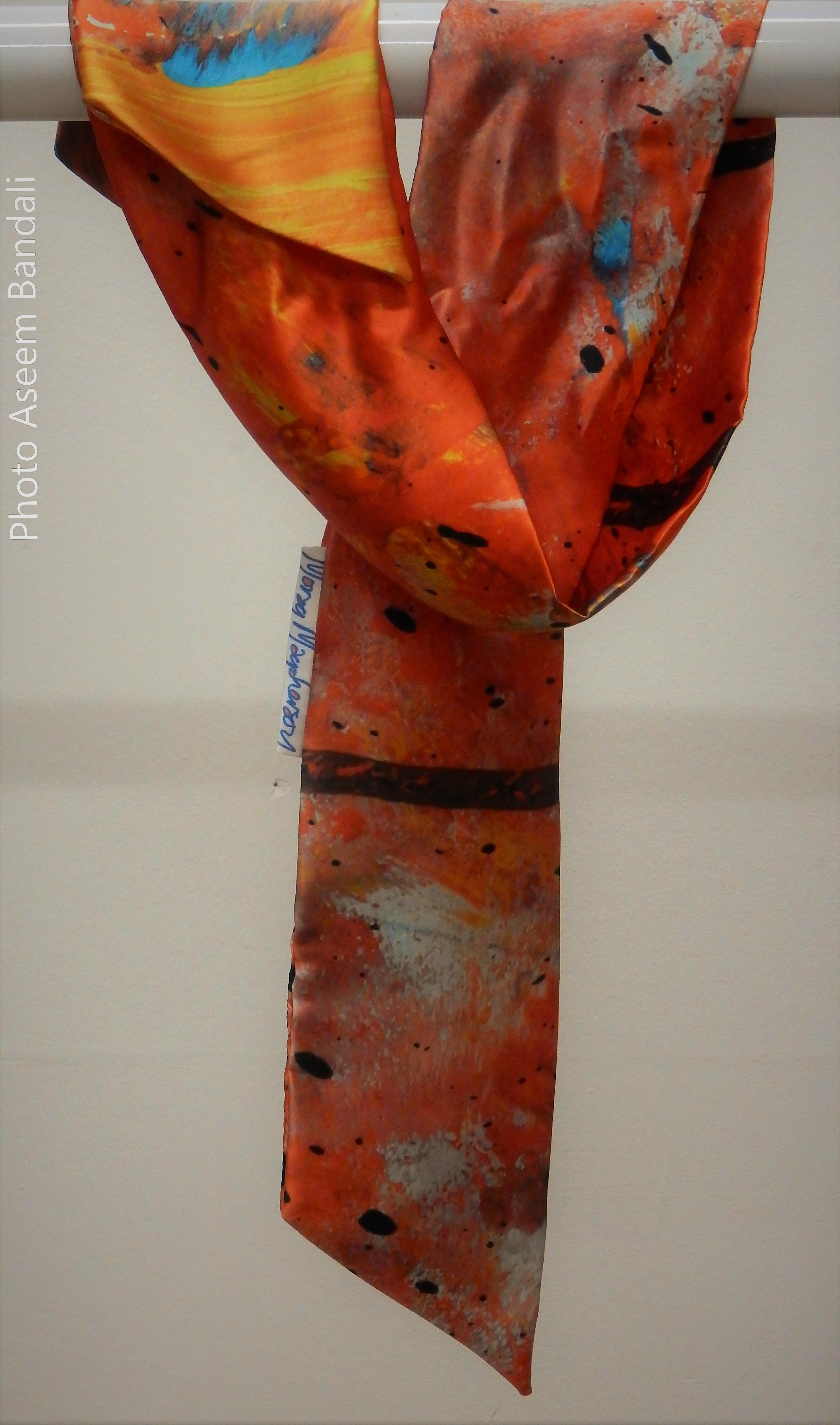 shop-scarves-DSCN4969V2