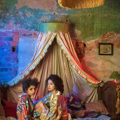 4.Morag_Macpherson_Kimono Boudoir Fashio