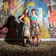 12. Upcycled artwear skirts copy.jpg