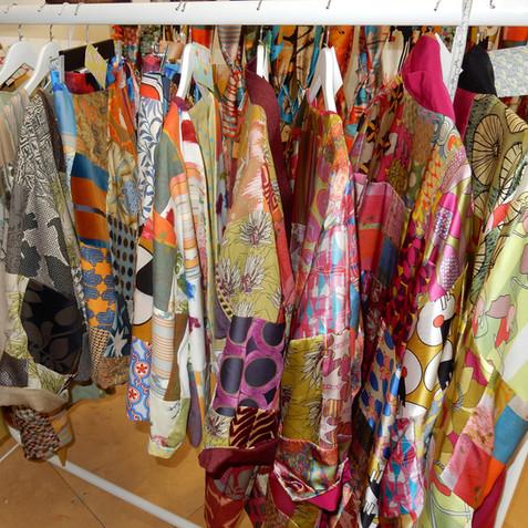Spring Fling 2017_kimonos 1.JPG