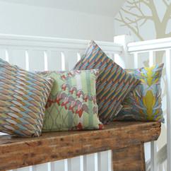 Galloway cushion mix_medium squares.jpg