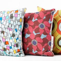 15. cushions.jpg