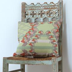 Galloway 5 cushion on chair.jpg