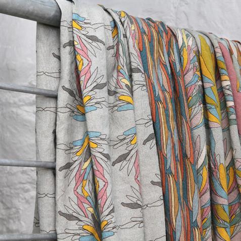 all Galloway fabrics lores.jpg
