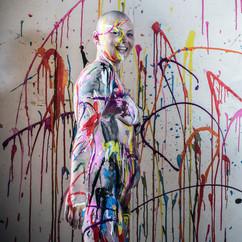 Zoe_Paint_05_by_Kim_Ayres_crop.jpg