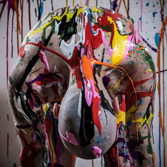 Zoe_Paint_09_by_Kim_Ayres.jpg