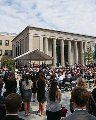 law school0286.jpeg