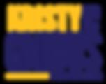 KGC19001_Logo_FINAL.png