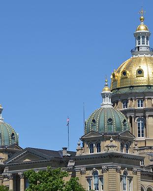 Iowa-Statehouse-Capitol.jpg