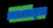 Cintron Logos V7 MC19.png