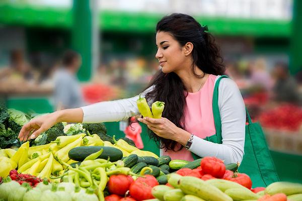vegetable-shopping.jpg