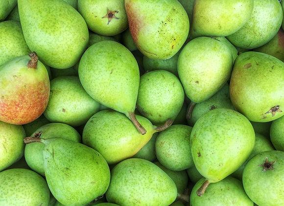 Pears Green