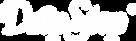 DropStop-Logo.png