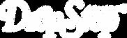 The-Original-DropStop-Logo_hvid.png