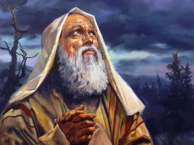 Poole on 1 Samuel 9:15-17: God's Revelation of Saul to Samuel