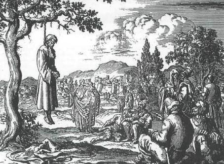 Heidegger's Bible Handbook: Luke: Traditions concerning Luke, Part 1