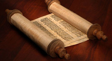 Old Testament Scroll.jpg