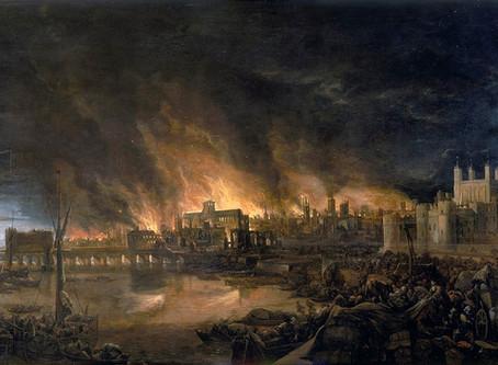 Judges 20:42-46: The Third Battle at Gibeah: Benjamin's Defeat, Part 3