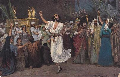 David Dances.jpg