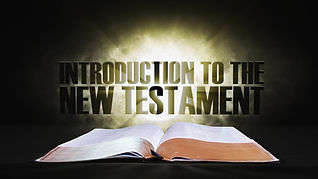 New Testament.jpg