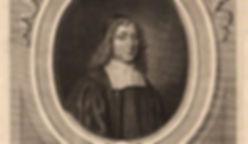 Matthew Poole, Puritan