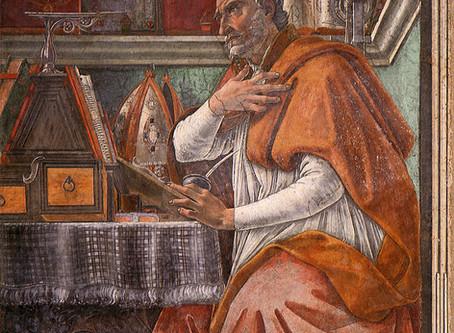 De Moor V:10: The Son as Autotheos, Part 2