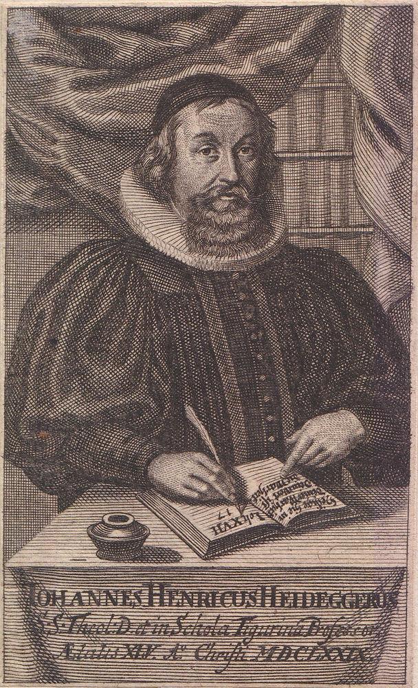 www.fromreformationtoreformation.com