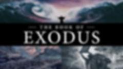Book of Exodus.jpg