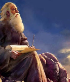 Revelation 1 John on Patmos 3.jpg