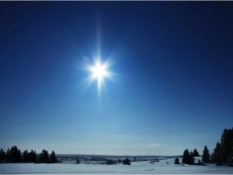 Poole on Revelation 2:28, 29:  The Morning Star