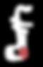 logo_final_weiss-01.png