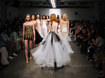 Philippa Galasso wedding dress designer sydney couture bridal gown