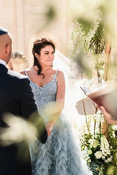 Borgo-Egnazia-Wedding-Photography-Nae-Da