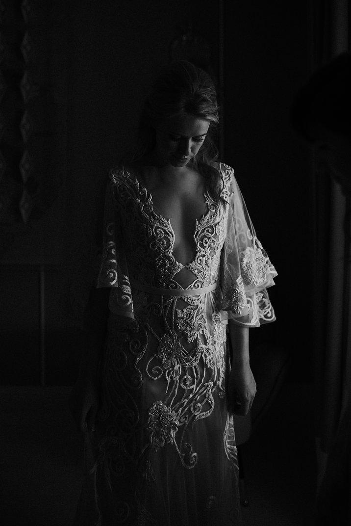 Laura-Nick-wedding-capri_hd-543.jpg