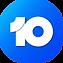 philippa galasso channel 10 celebrity