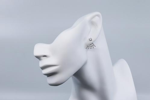Moderne Earrings