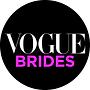 Philippa Galasso vogue brides australia