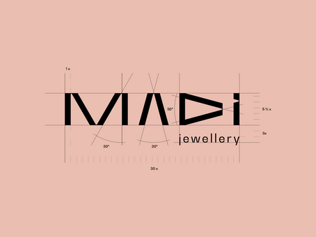 New year, New Us - MADI is changing its look!