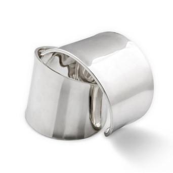 MADI sterling silver bracelet