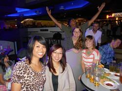 HY_EDGE Bowling Night (13)
