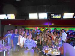 HY_EDGE Bowling Night (9)