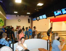 HY_EDGE Bowling Night (3MOD)