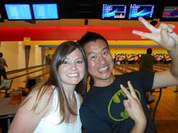 HY_EDGE Bowling Night (28)