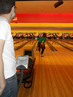 HY_EDGE Bowling Night (30)