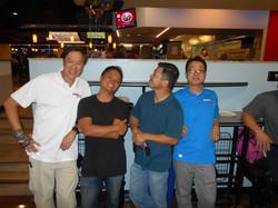 HY_EDGE Bowling Night (22)
