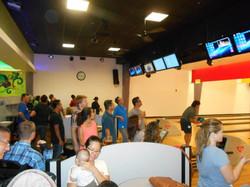 HY_EDGE Bowling Night (3)